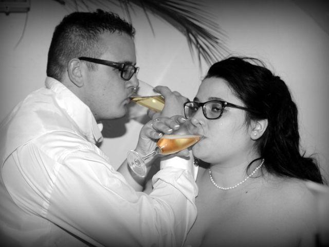 Le mariage de Luc et Emilie à Mâcon, Saône et Loire 32