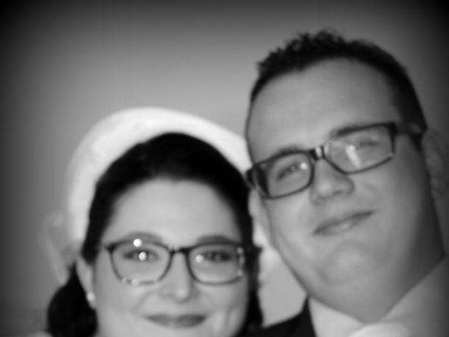 Le mariage de Luc et Emilie à Mâcon, Saône et Loire 54