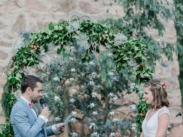 Le mariage de Julien et Noémie à Lyon, Rhône 24