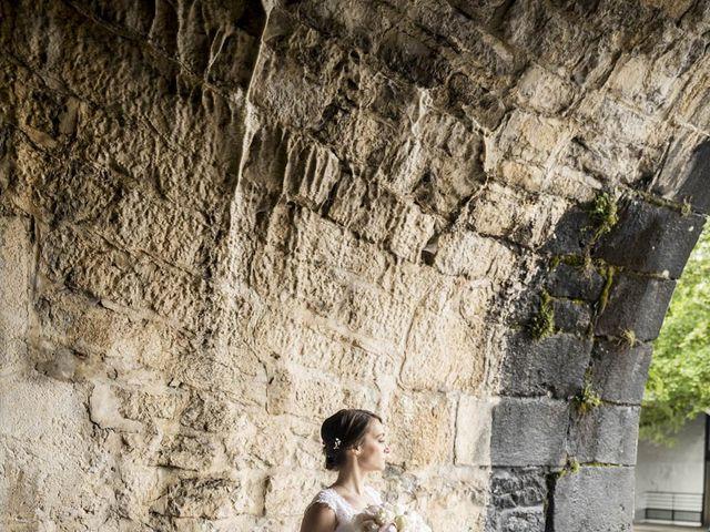 Le mariage de Christophe et Aurélie à Grenoble, Isère 48