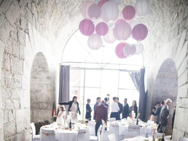 Le mariage de Christophe et Aurélie à Grenoble, Isère 61