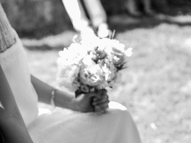 Le mariage de Marc et Delphine à Orléans, Loiret 18