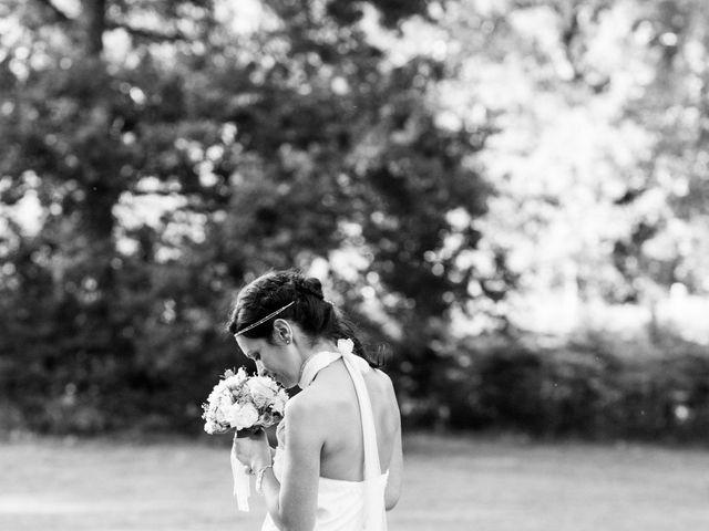 Le mariage de Marc et Delphine à Orléans, Loiret 23