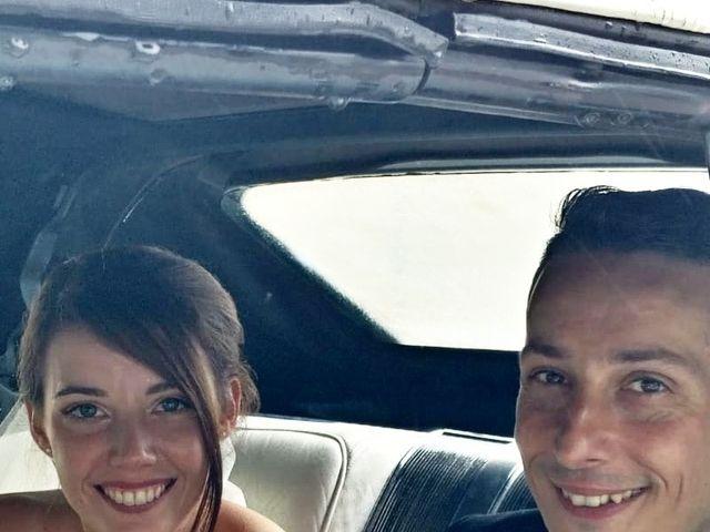 Le mariage de Benoît  et Marie à Le Mans, Sarthe 7