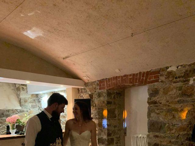 Le mariage de Anthony et Laura à Plouha, Côtes d'Armor 29