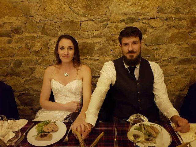 Le mariage de Anthony et Laura à Plouha, Côtes d'Armor 30