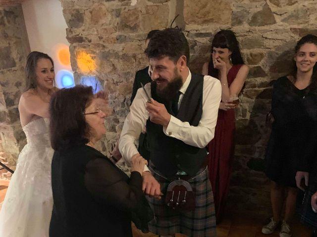 Le mariage de Anthony et Laura à Plouha, Côtes d'Armor 32