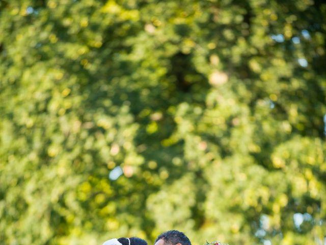 Le mariage de Julien et Nathalie à Liverdy-en-Brie, Seine-et-Marne 22