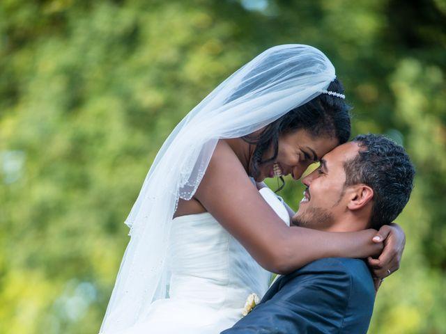 Le mariage de Julien et Nathalie à Liverdy-en-Brie, Seine-et-Marne 23
