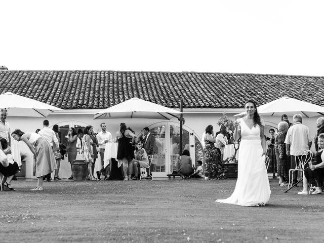 Le mariage de Alexandre et Dorothée à Bordeaux, Gironde 14