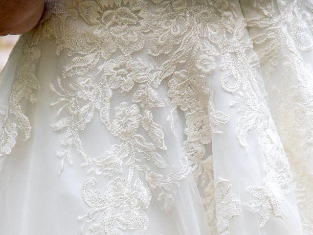 Le mariage de Tony et Alexandra à Droue-sur-Drouette, Eure-et-Loir 65