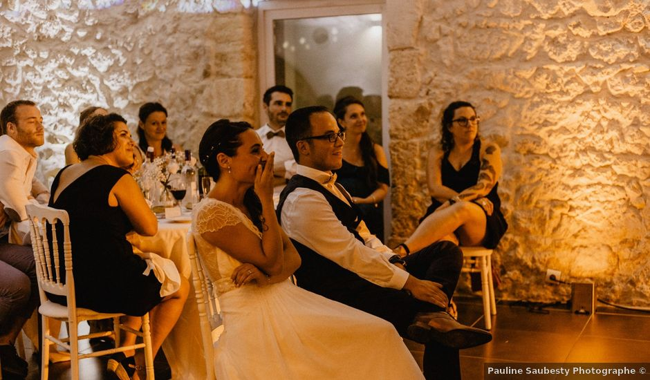 Le mariage de Alexandre et Dorothée à Bordeaux, Gironde