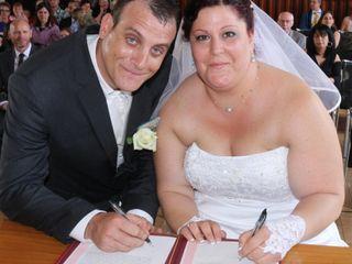 Le mariage de Audrey et Jonathan 3