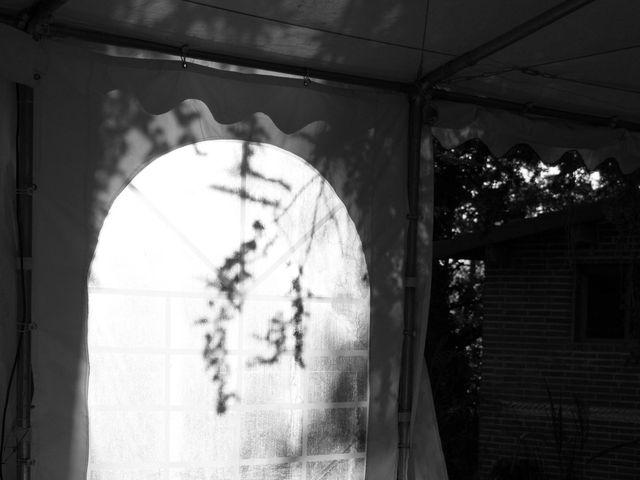 Le mariage de Paul et Matthieu à Ambres, Tarn 9