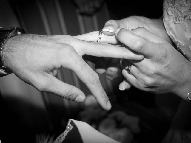 Le mariage de Ewen et Emilie à Paladru, Isère 24