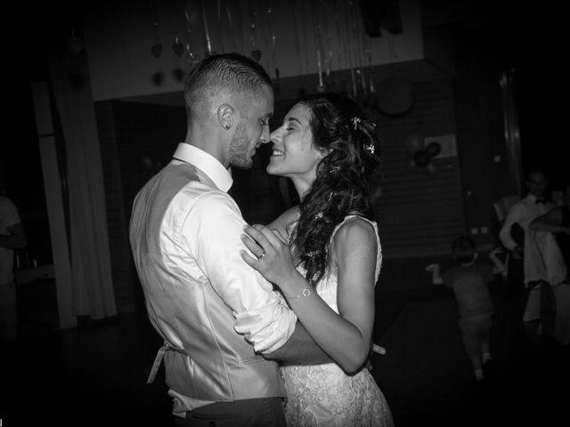 Le mariage de Ewen et Emilie à Paladru, Isère 36