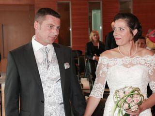 Le mariage de Stéphanie et Eddy 3