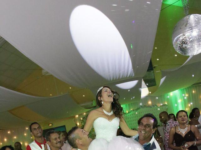Le mariage de Vincent et Clara à Saint-Denis, La Réunion 27