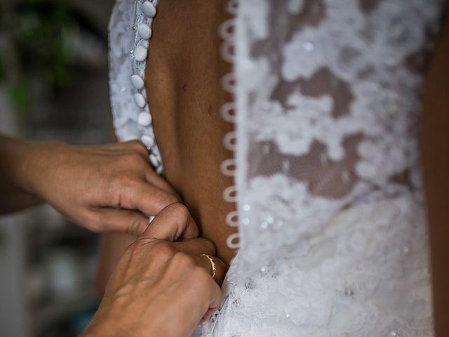 Le mariage de Philippe et Mélanie à Royan, Charente Maritime 29