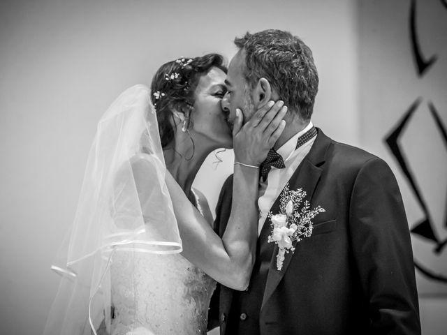 Le mariage de Philippe et Mélanie à Royan, Charente Maritime 49