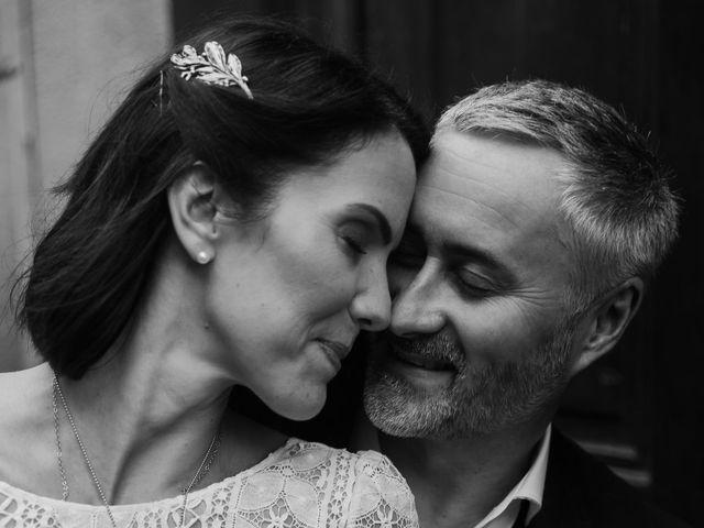 Le mariage de Cyrille et Noémie à Nantes, Loire Atlantique 14