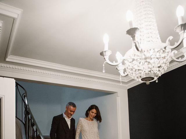 Le mariage de Cyrille et Noémie à Nantes, Loire Atlantique 30