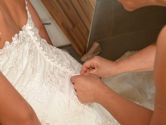 Le mariage de Jeremy et Marielle à Romans-sur-Isère, Drôme 7