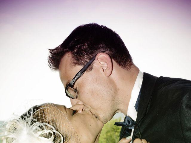 Le mariage de Jeremy et Marielle à Romans-sur-Isère, Drôme 10