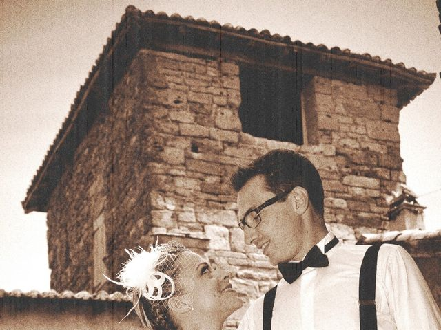 Le mariage de Jeremy et Marielle à Romans-sur-Isère, Drôme 13