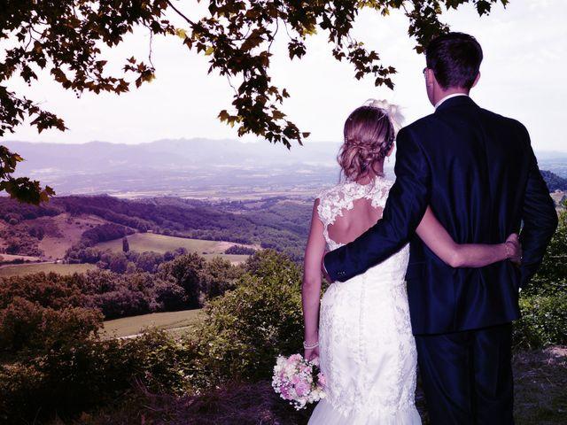 Le mariage de Jeremy et Marielle à Romans-sur-Isère, Drôme 17
