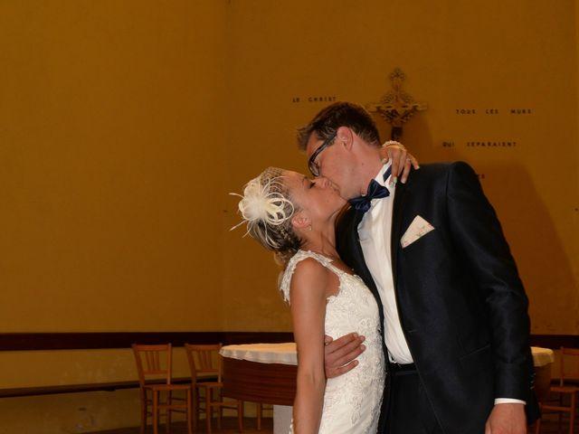Le mariage de Jeremy et Marielle à Romans-sur-Isère, Drôme 48