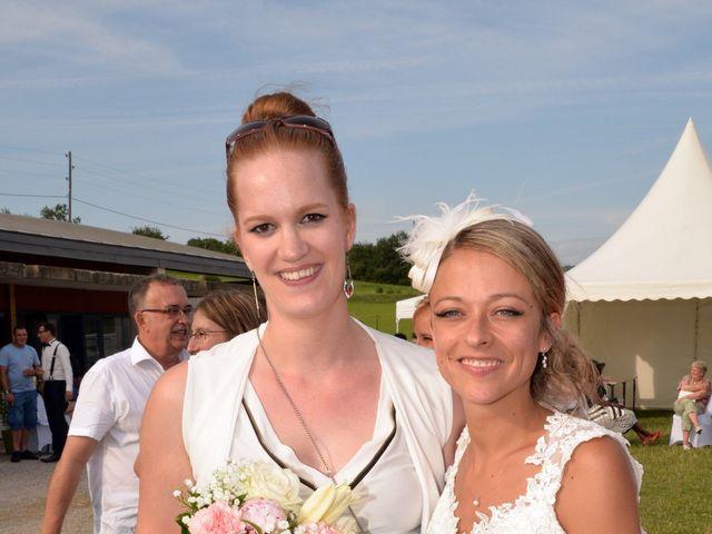 Le mariage de Jeremy et Marielle à Romans-sur-Isère, Drôme 69