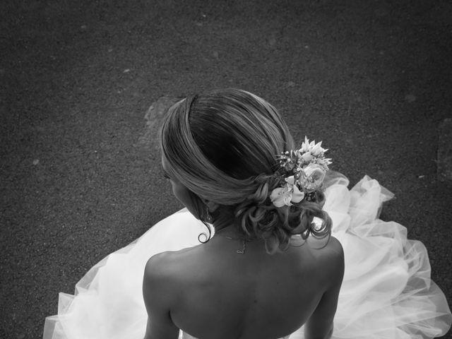 Le mariage de Yannick et Kadya à Le Tampon, La Réunion 7