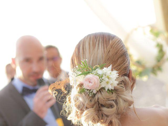 Le mariage de Yannick et Kadya à Le Tampon, La Réunion 12