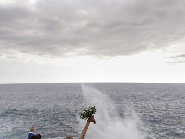 Le mariage de Yannick et Kadya à Le Tampon, La Réunion 16