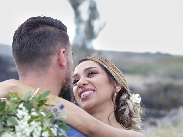 Le mariage de Yannick et Kadya à Le Tampon, La Réunion 18