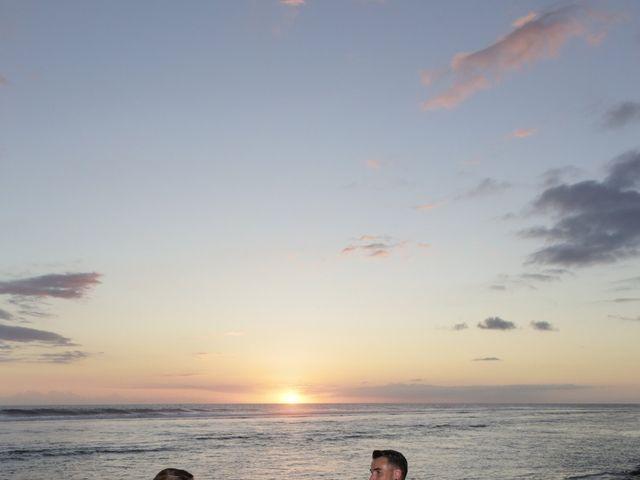 Le mariage de Yannick et Kadya à Le Tampon, La Réunion 20