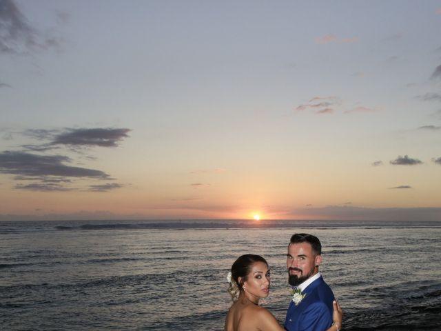 Le mariage de Yannick et Kadya à Le Tampon, La Réunion 22