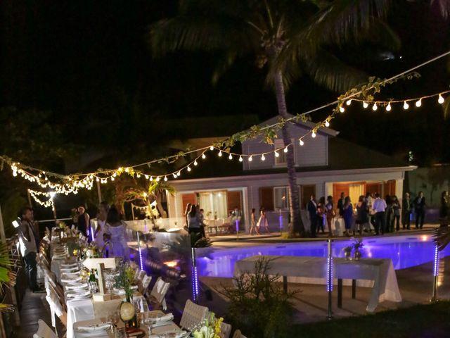 Le mariage de Yannick et Kadya à Le Tampon, La Réunion 26