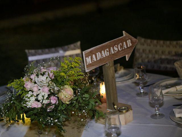 Le mariage de Yannick et Kadya à Le Tampon, La Réunion 29
