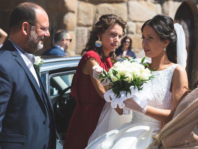 Le mariage de Thomas et Ester à Saint-Étienne, Loire 120