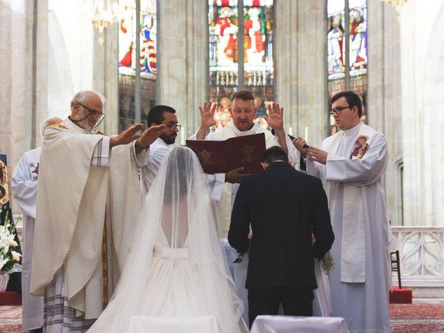 Le mariage de Thomas et Ester à Saint-Étienne, Loire 141