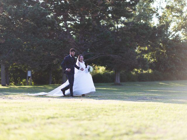 Le mariage de Thomas et Ester à Saint-Étienne, Loire 243