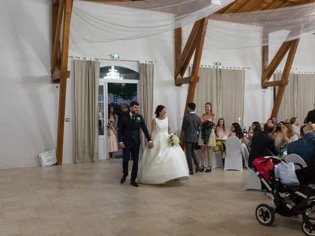 Le mariage de Thomas et Ester à Saint-Étienne, Loire 310
