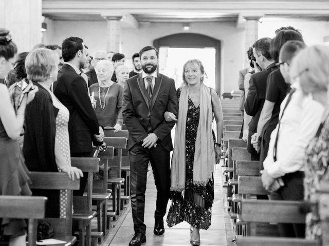 Le mariage de Julien et Aurore à Arcangues, Pyrénées-Atlantiques 55