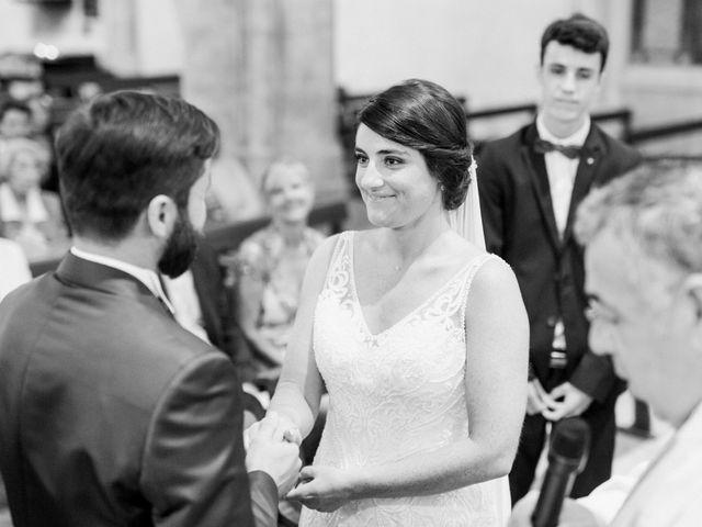 Le mariage de Julien et Aurore à Arcangues, Pyrénées-Atlantiques 91