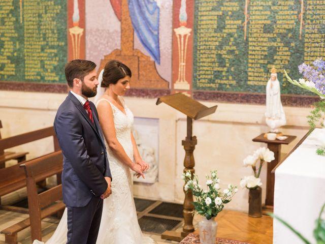 Le mariage de Julien et Aurore à Arcangues, Pyrénées-Atlantiques 104