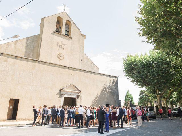 Le mariage de Julien et Aurore à Arcangues, Pyrénées-Atlantiques 125