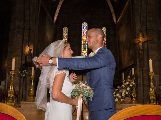 Le mariage de Florent et Chloé à Hyères, Var 53