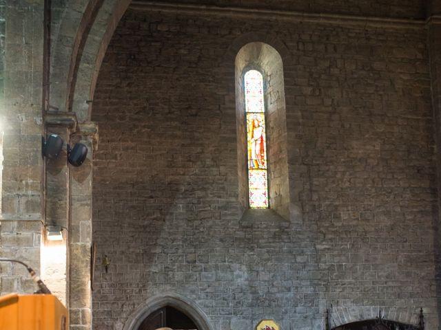 Le mariage de Florent et Chloé à Hyères, Var 54